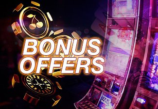 playamo no deposit bonus code